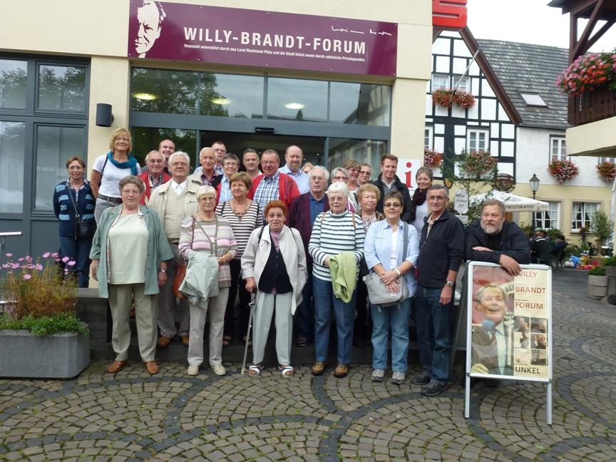 SPD_Ausflug_Willy_Brand-Forum_Unkel_15-09-2012_klein