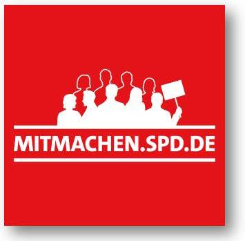 Mitmachen_Banner_320x320_klein