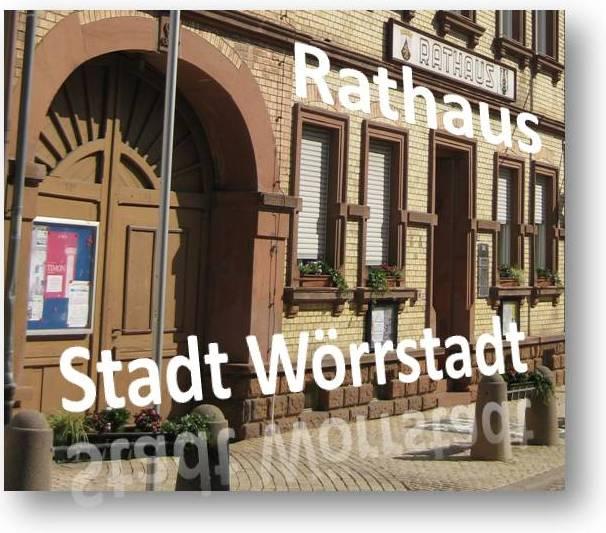 Rathaus_Woerrstadt
