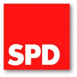 SPDLogo_NEU
