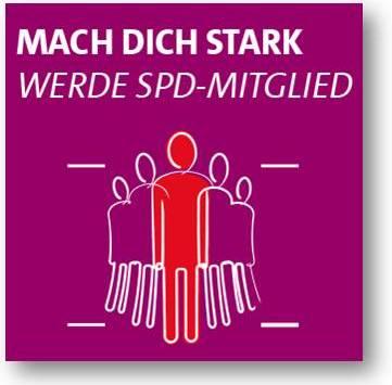 downloadbanner_mitglied_330x330_klein