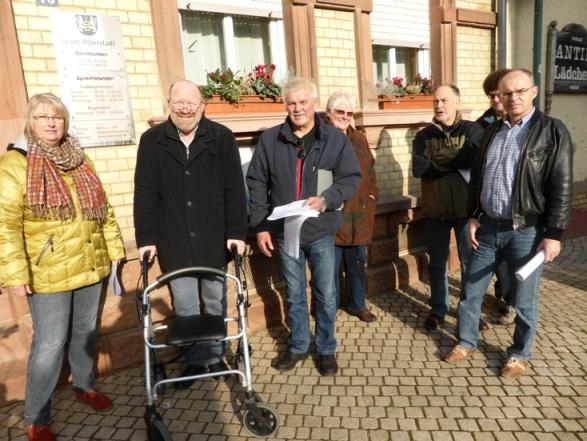 SPD_Woerrstadt_Stadtrundgang_2014_001