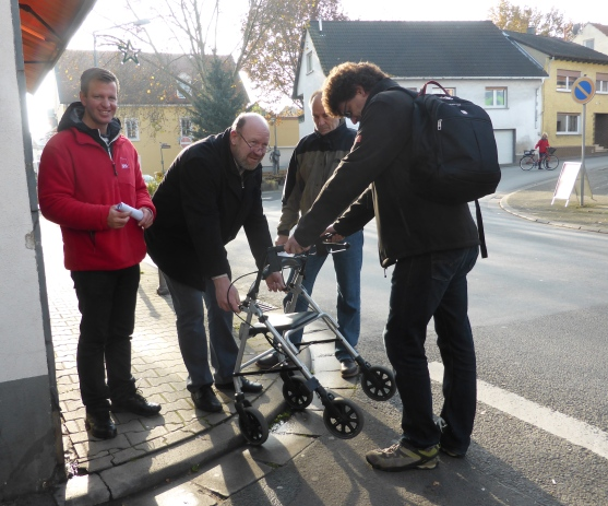 SPD_Woerrstadt_Stadtrundgang_2014_002