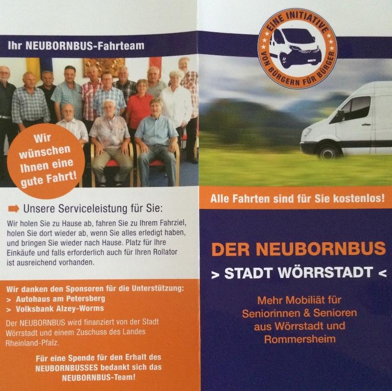 Buergerbus_Woerrstadt_2015_Front