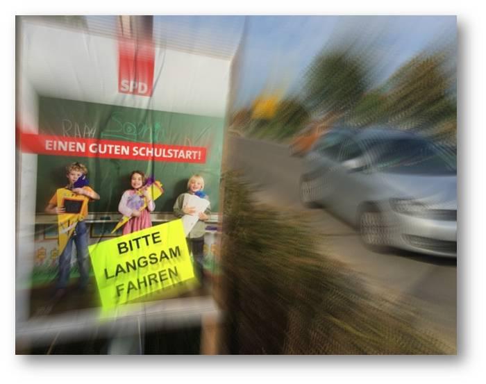 SPD_Schulanfang_2015_klein2
