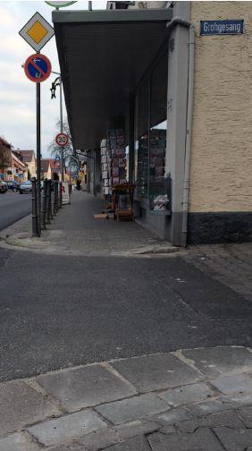 Absenkung_Bordstein_Woerrtstadt2