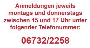 Buergerbus_Hotline