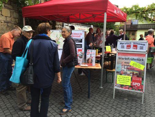 Marktfruehstueck_2015-2